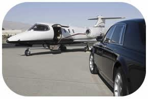 airport-transportation-services-limoprochicago