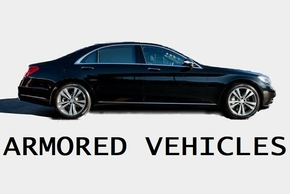 armored-vehicles-limo-pro-chicago