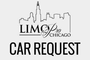 car-request-limo-pro-chicago