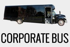 corporate-bus-limo-pro-chicago