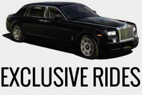 exclusive-rides-limo-pro-chicago