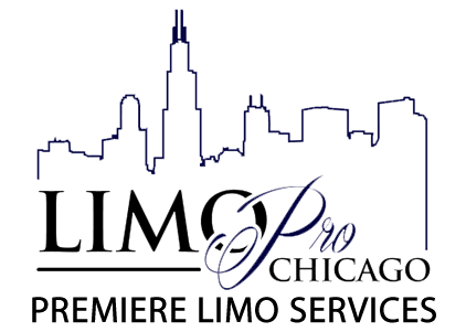 limoprochicago-favicon