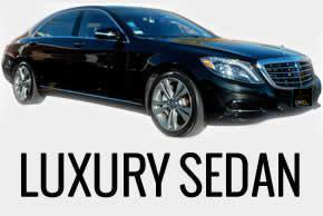 luxury-sedan-limo-pro-chicago