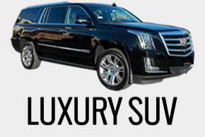luxury-suv-limo-pro-chicago