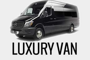 luxury-van-limo-pro-chicago
