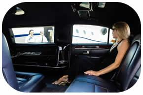 private-tours-transportation-services-limoprochicago