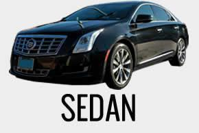 sedan-limo-pro-chicago