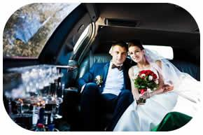 wedding-limo-services-limo-pro-chicago